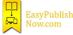 Easypublishnow